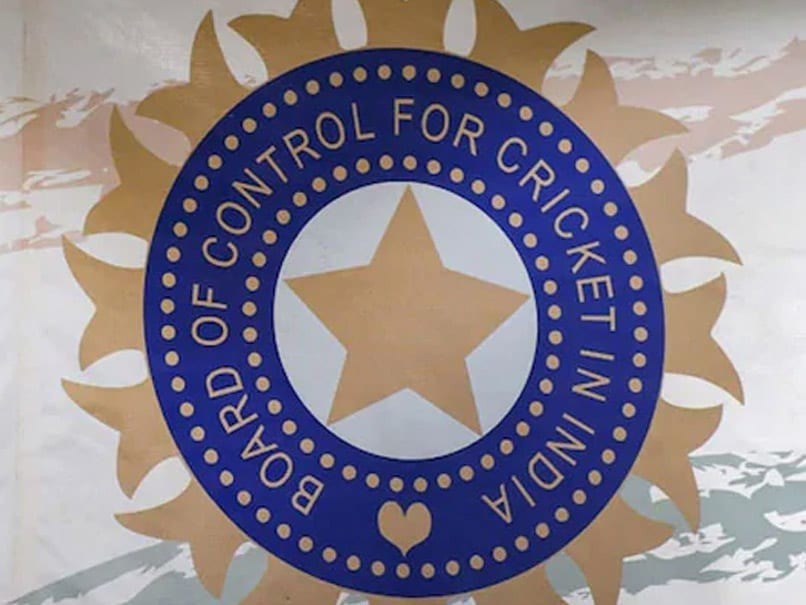 """Senior BCCI Scorers Appeal To Sourav Ganguly For """"Retirement Benefits"""""""