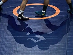 Tokyo Games: WFI Cancels Camp For Olympic-Bound Wrestlers, Finalises Training-Cum-Competition Trip To Europe