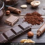 5 Easy And Healthy Dark Chocolate Recipes For You To Try
