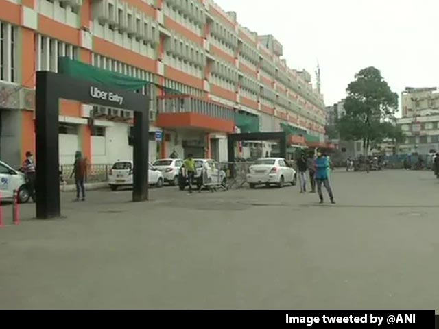 Video : Lockdown In Bengal For 2 Weeks From Tomorrow, Essential Services Allowed
