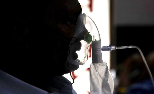 Kolkata Scientist Makes 'Pocket Ventilator' For Covid Patients