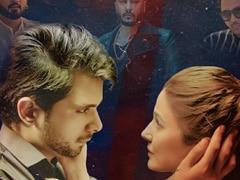 B Praak And Jaani Collaborate For New Song <i>Patthar Wargi</i> Featuring Hina Khan