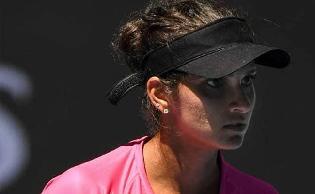 बीजिंग ओलंपिक से बाहर होने के बाद डिप्रेशन में थी सानिया मिर्जा, खुद बयां किया अपना दर्द