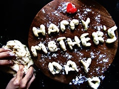 Mother's Day 2021: This Mother's Day, Treat Your Mom With These Easy-To-Cook Lunch Dishes