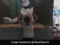 No Job During Lockdown, Haryana Postgrad's Distress Message Moves Twitter