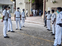 Narada Case: Bengal Leaders To Stay In Jail As Hearing Adjourned Till Tomorrow