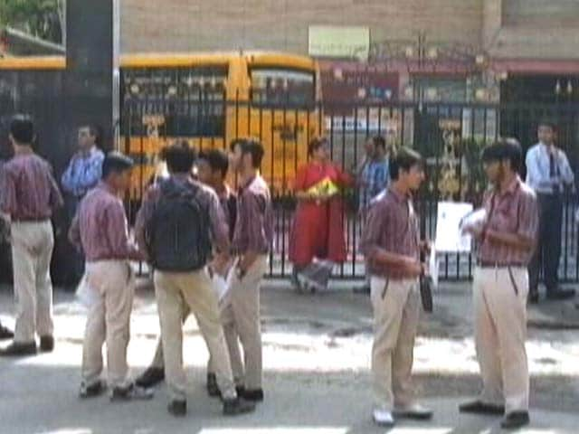Video : Exams During Pandemic? Supreme Court To Consider Plea