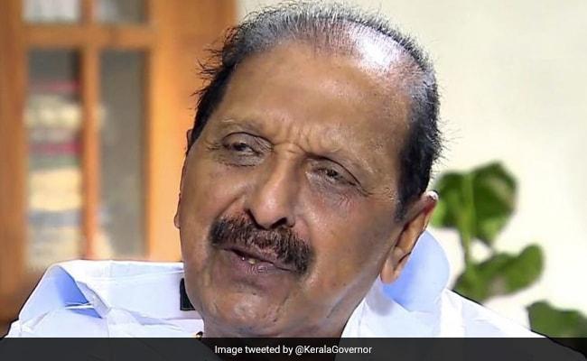 R Balakrishna Pillai Kerala Congress (B) Chairman Dies