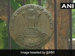 High Court Denies Bail To Two Accused In Delhi Riots Case