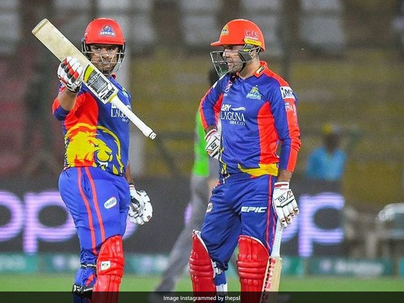 Pakistan Super League Will Be Postponed If There Is No Clarity By Thursday: PCB