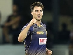 """IPL 2021: """"Allocated My Donation To UNICEF Australia's India COVID-19 Crisis Appeal,"""" Says Pat Cummins"""