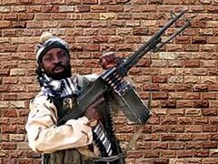 "Nigeria's Boko Haram Leader Abubakar Shekau ""Badly Wounded"": Report"