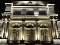 International Museum Day 2021: Know About The Famous Museums Of India
