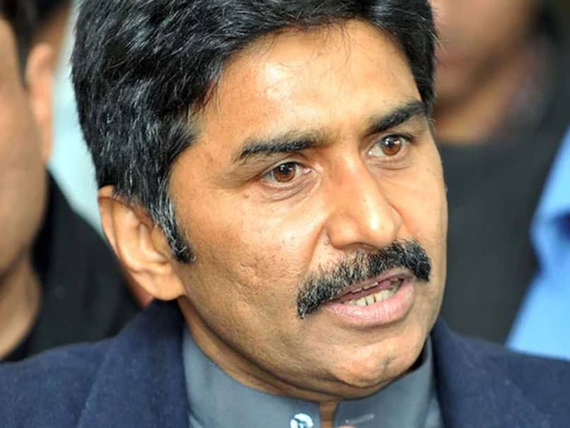 Javed Miandad Blasts Pakistan Cricket Boards Plans To Organise Remaining PSL Matches Amid COVID-19 Pandemic