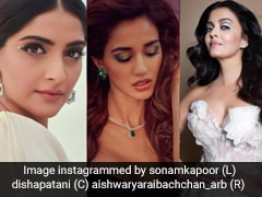 Eid 2021: All The Gorgeous Eye Makeup Looks That You Can Try For This Festive Day