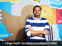 Supreme Court Notice To Ex Twitter India Head On UP Police's Plea