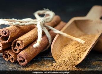 Diabetes Management: How Cinnamon Can Help Manage Diabetes? Expert Reveals