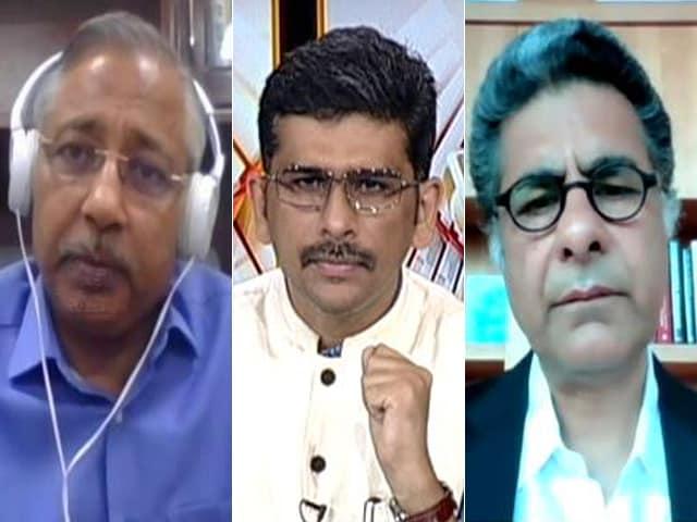 Video : Home Medicare Access: Tackling Covid The Haryana Way