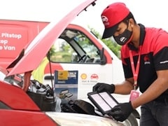 Doorstep Vehicle Servicing Gains Popularity As COVID-19 Propels Demand