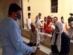 Bihar Village Counts Its Dead, Says 70% People Sick But Few Covid Tests