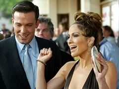 Jennifer Lopez And Ben Affleck Might Be A Couple Again, 17 Years After Split
