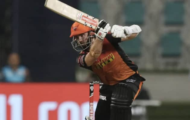 New Zealands IPL-Based Test Players To Leave For England On May 11: NZC