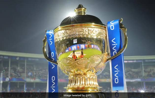"""""""Dont See Where The Gap Is"""": Atherton Unsure About Remaining IPL Matches"""