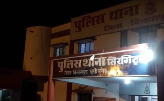 छत्तीसगढ़ : नशा बढ़ाने के लिए महुआ शराब में कफ सीरप मिलाकर पी लिया, 7 की मौत