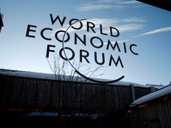 World Economic Forum Cancels 2021 Annual Meeting In Singapore Over Covid
