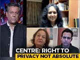 Video: WhatsApp Takes On Government: Will New Social Media Rules End Privacy?
