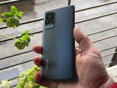 Vivo X60 Pro Review: Gimbal Camera Magic!