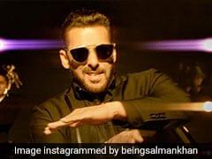 सलमान खान की फिल्म 'राधे' की कमाई को लेकर बड़ा ऐलान, कोविड-19 राहत कार्य के लिए किया जाएगा डोनेट