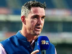 """England Players """"Will Play IPL If They Stand Together"""": Kevin Pietersen"""