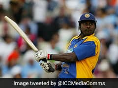 Gunawardene Cleared Of Fixing Charges By Independent Tribunal: ICC