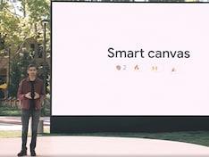 Google I/O 2021: Android 12 से लेकर अपडेटेड Google Maps तक, क्या नया हुआ रिलीज़