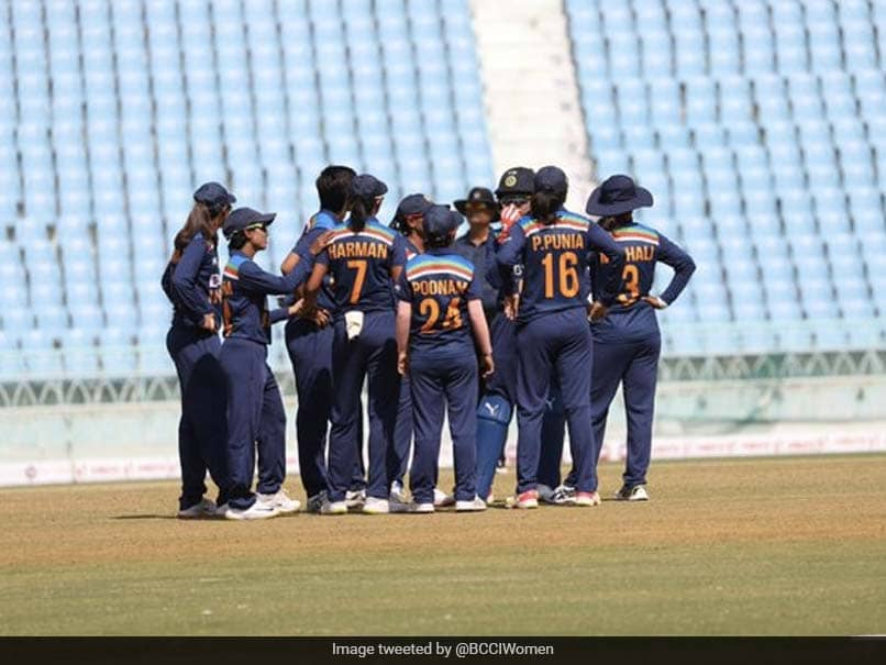 India Womens Team To Play Maiden Day-Night Test In Australia, Says BCCI Secretary Jay Shah