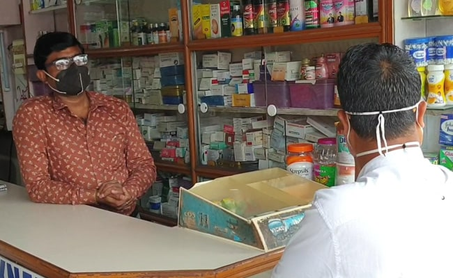 Assam Vaccinated Only 15% Residents, Young Struggle To Book Slots