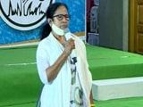 Video : Inside Mamata Banerjee's Mega Win