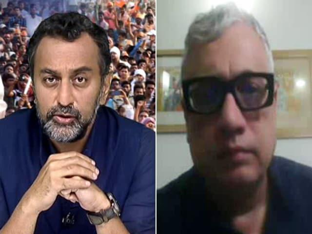 Video : Trinamool's <i>Khela Hobe</i> Now <i>Khela Shesh</i> For BJP