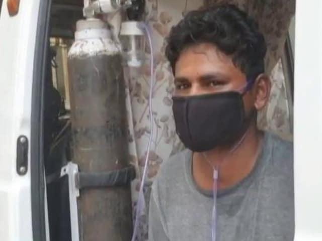 Video : 10 Hospitals In Hyderabad Lose Permit To Treat Covid-19 Patients