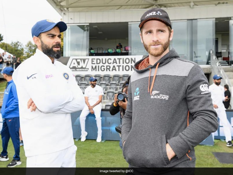 """""""Right Decision"""": Kane Williamson Supports Covid-Forced IPL 2021 Suspension"""