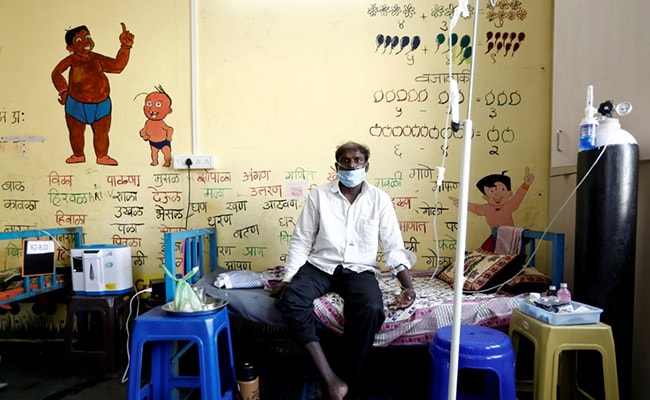 'Blatant Lies...': Centre On 7 'Myths' About Its Covid Vaccination Policy