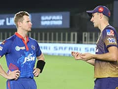 ACA Tells Australian Players To Do Homework Before Going For T20 Leagues