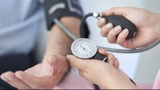 6 Foods To Have For Those Who Have Low Blood Pressure