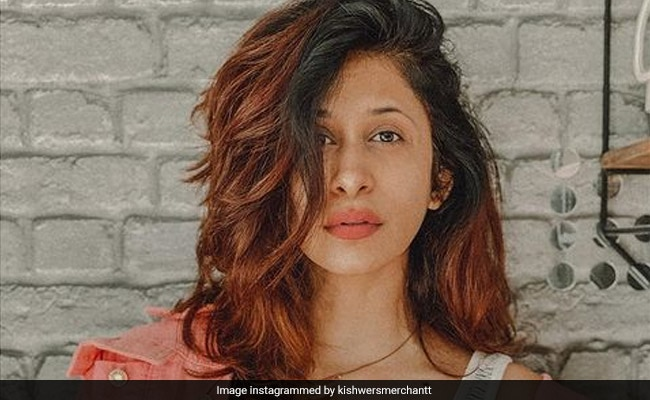 Kishwer Merchantt On Casting Couch: 'A Big Filmmaker Told Me To Sleep With The Hero'