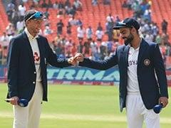 Eng vs Ind 1st Test: भारत-इंग्लैंड पहला टेस्ट कल से, जानिए तमाम  सवालों के जवाब, टाइमिंग, Live streaming आदि