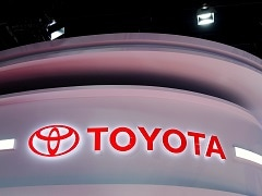 COVID-19: टोयोटा बेंगलुरु के पास बिड़दी में लगाएगी ऑक्सीजन प्लांट
