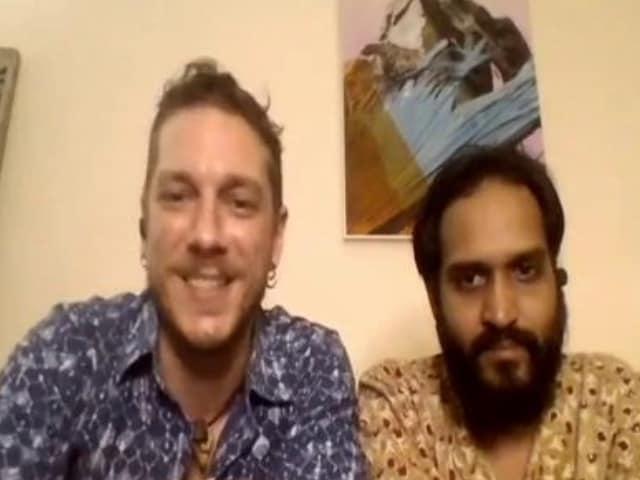 Video : Families Of Activists Talk About Delhi Riots Case After 3 Get Bail