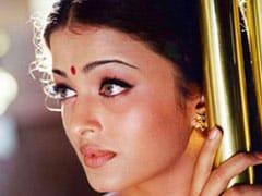 """Hum Dil De Chuke Sanam: """"This One Is Evergreen,"""" Writes Aishwarya Rai"""