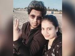 Tamil Nadu YouTuber Couple Arrested For Obscenity On PUBG Live Stream